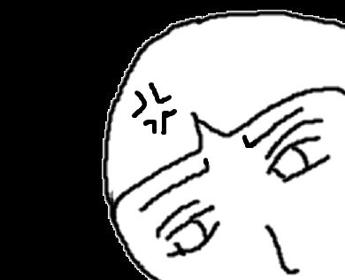f:id:aku_soshiki:20140917150003p:plain