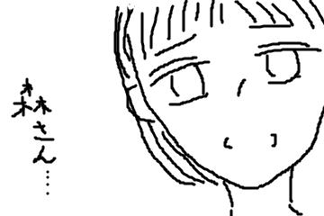 f:id:aku_soshiki:20140918185932p:plain