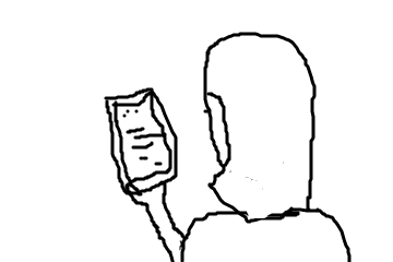 f:id:aku_soshiki:20131121013826p:plain
