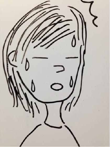 f:id:aku_soshiki:20140501184058p:plain