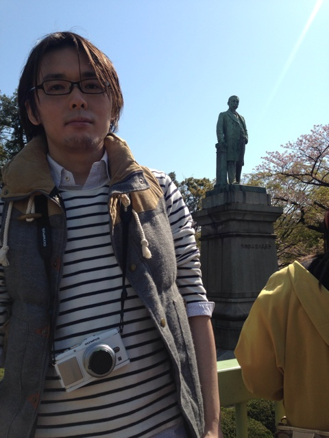 f:id:aku_soshiki:20140409214754j:plain