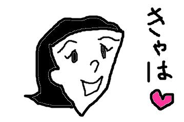 f:id:aku_soshiki:20131215201012p:plain