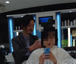f:id:aku_soshiki:20140501205131p:plain