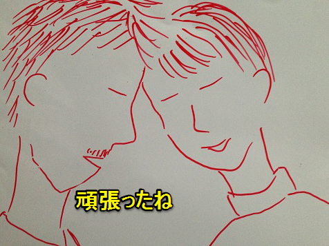 f:id:aku_soshiki:20140611133504p:plain