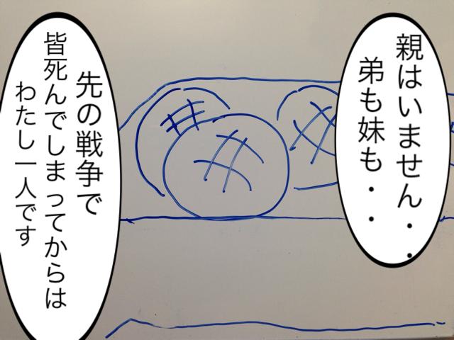 f:id:aku_soshiki:20140314225709j:plain