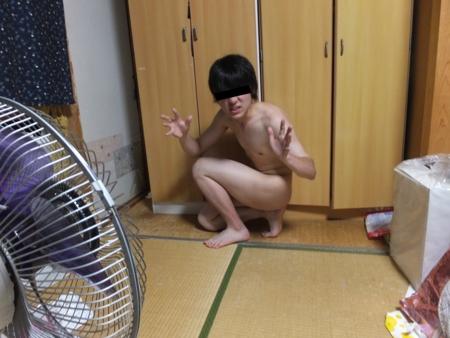 f:id:aku_soshiki:20120712215941j:plain