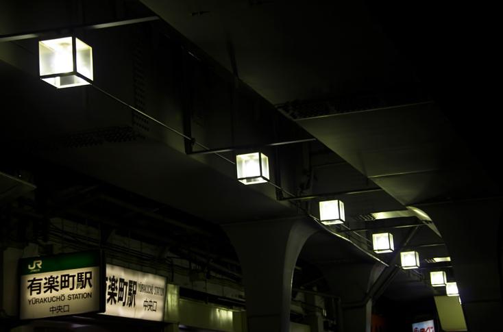 f:id:aku_soshiki:20150401200611p:plain