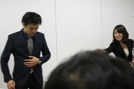 f:id:aku_soshiki:20141211161803j:plain