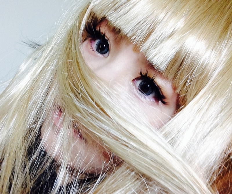 f:id:aku_soshiki:20150421192114j:plain