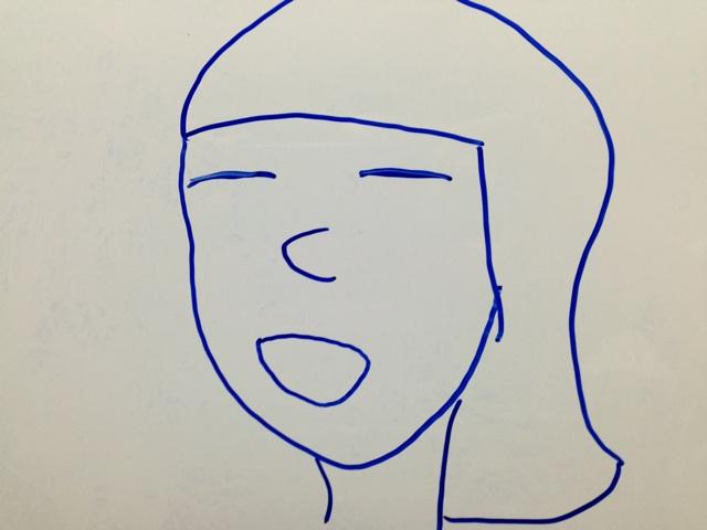 f:id:aku_soshiki:20140109221433j:plain