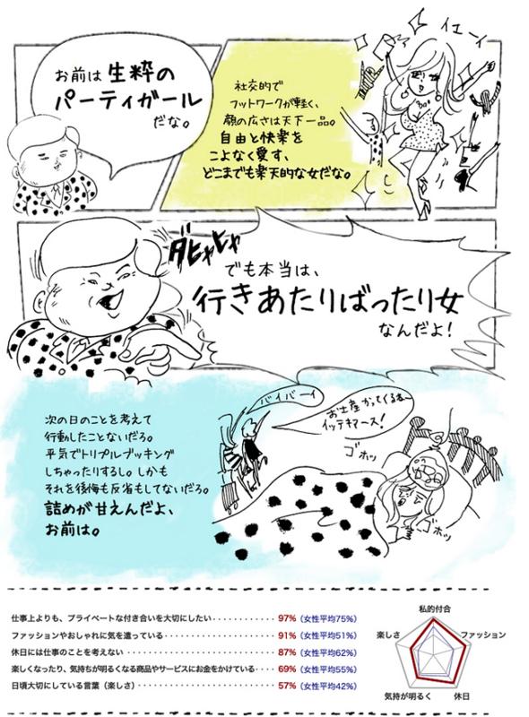 f:id:aku_soshiki:20141226143509p:plain