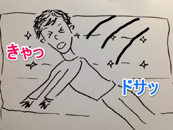 f:id:aku_soshiki:20140501215114p:plain