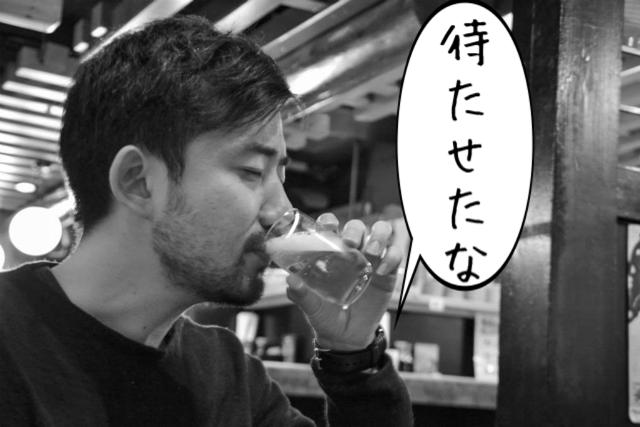 f:id:aku_soshiki:20140325220423j:plain