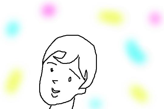 f:id:aku_soshiki:20140905024123p:plain