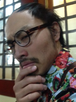 f:id:aku_soshiki:20140510194607j:plain
