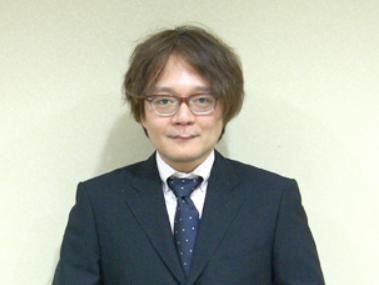 f:id:aku_soshiki:20140529143957p:plain
