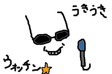 f:id:aku_soshiki:20131211190354p:plain