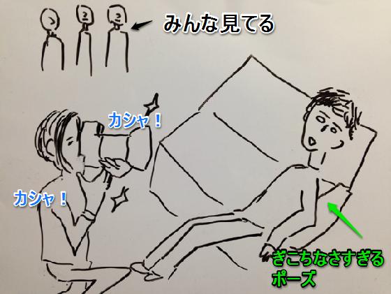 f:id:aku_soshiki:20140501220815p:plain