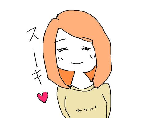 suizoku4