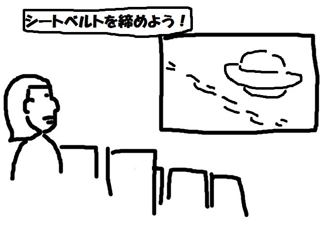 f:id:aku_soshiki:20151130205211p:plain