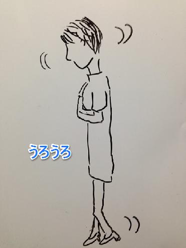 f:id:aku_soshiki:20140606001539p:plain