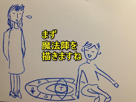 f:id:aku_soshiki:20140425191752p:plain