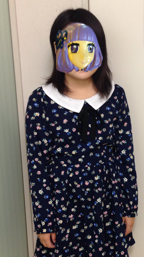 f:id:aku_soshiki:20151006211748p:plain