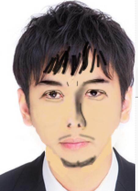 f:id:aku_soshiki:20141123143451p:plain