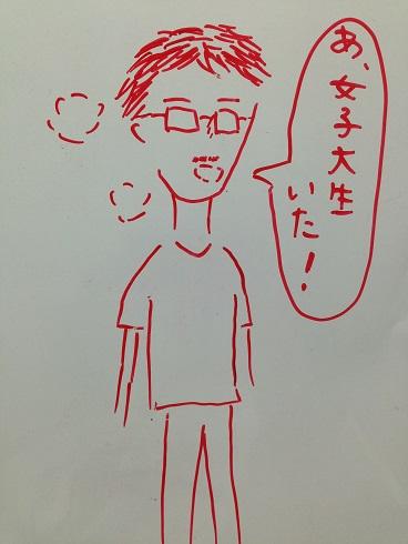 f:id:aku_soshiki:20140611140230j:plain
