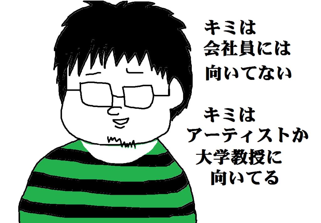 f:id:aku_soshiki:20160713185208p:plain