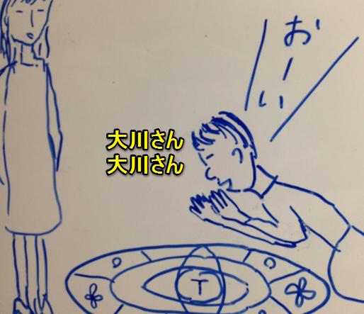 f:id:aku_soshiki:20140425192044p:plain
