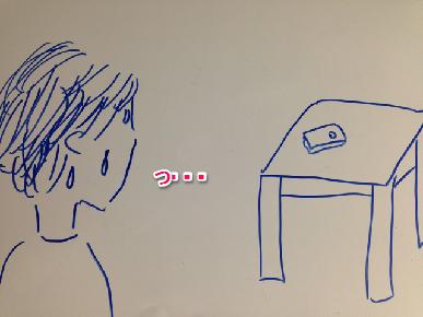 f:id:aku_soshiki:20140421214605p:plain