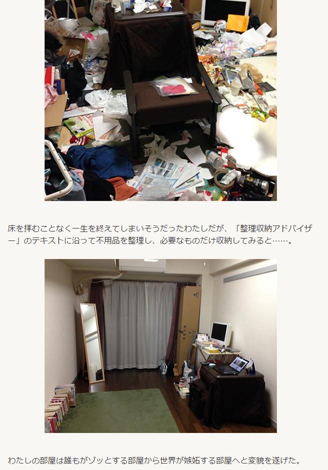 f:id:aku_soshiki:20160218164110p:plain