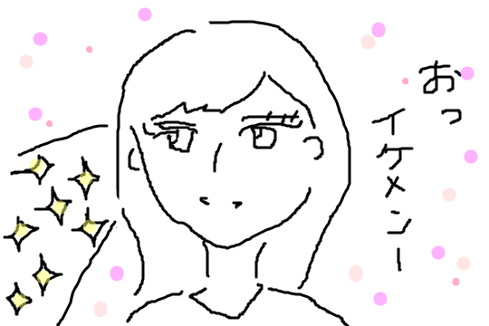 f:id:aku_soshiki:20150224194600p:plain