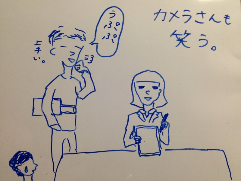 f:id:aku_soshiki:20140227132205j:plain