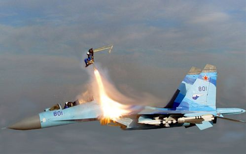 090728Sukhoi_ejection_in_flight
