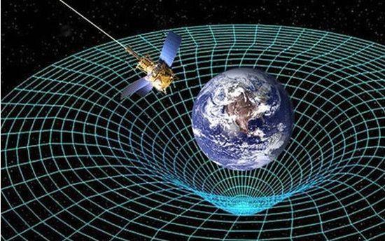 重力(万有引力)はなぜ生じるのでしょうか? - で …