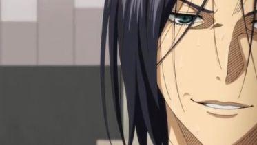 黒子のバスケ(第3期) 第71話を見たみんなの反応ww【感想まとめ】