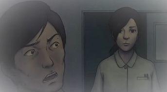 闇芝居(第3期) 第4話を見たみんなの反応ww【感想まとめ】