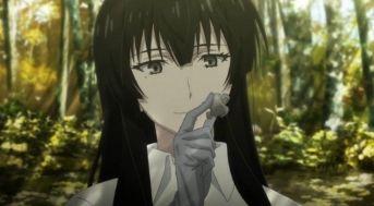 櫻子さんの足下には死体が埋まっている 第8話を見たみんなの反応ww【感想まとめ】