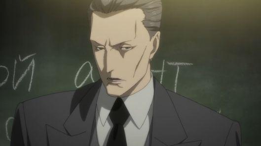 ジョーカー・ゲーム 第5話を見たみんなの反応ww【感想まとめ】