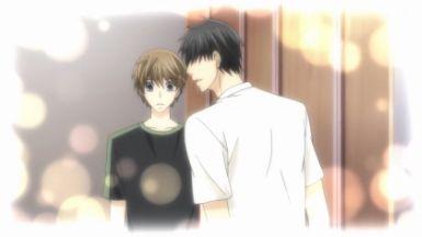 純情ロマンチカ3 第4話を見たみんなの反応ww【感想まとめ】