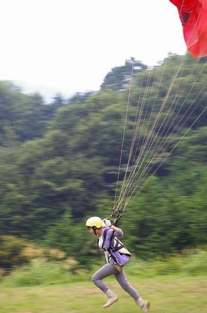 s_s-2010-09-12パラグライダー 140