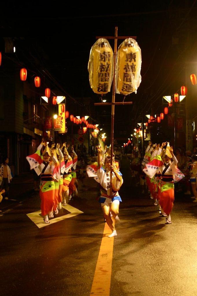s_2007阿波踊り2 072