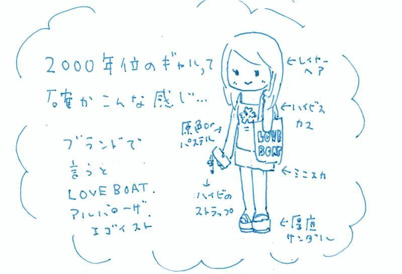 s_memory23