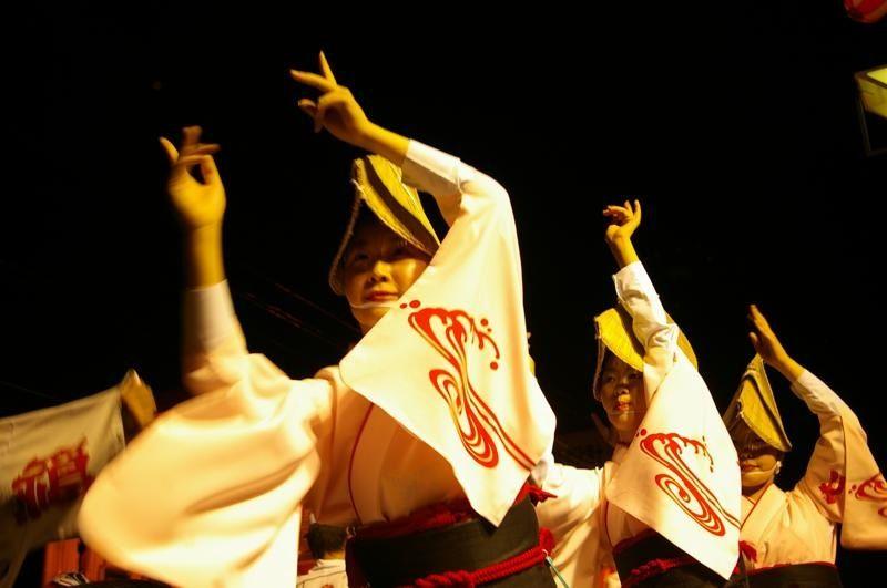 s_2007阿波踊り2 148