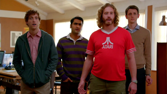 tv-silicon_valley-atari_tshirt