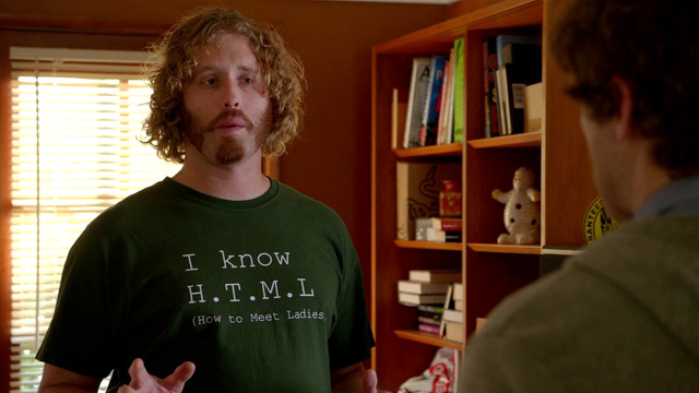 tv-silicon_valley-i_know_html_tshirt_01