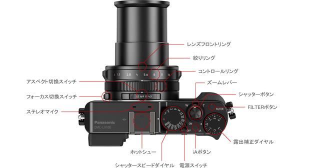 image02 (1)