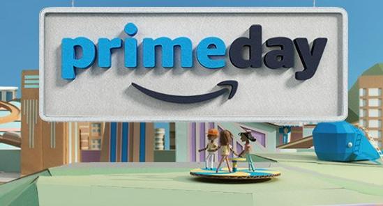AmazonPD